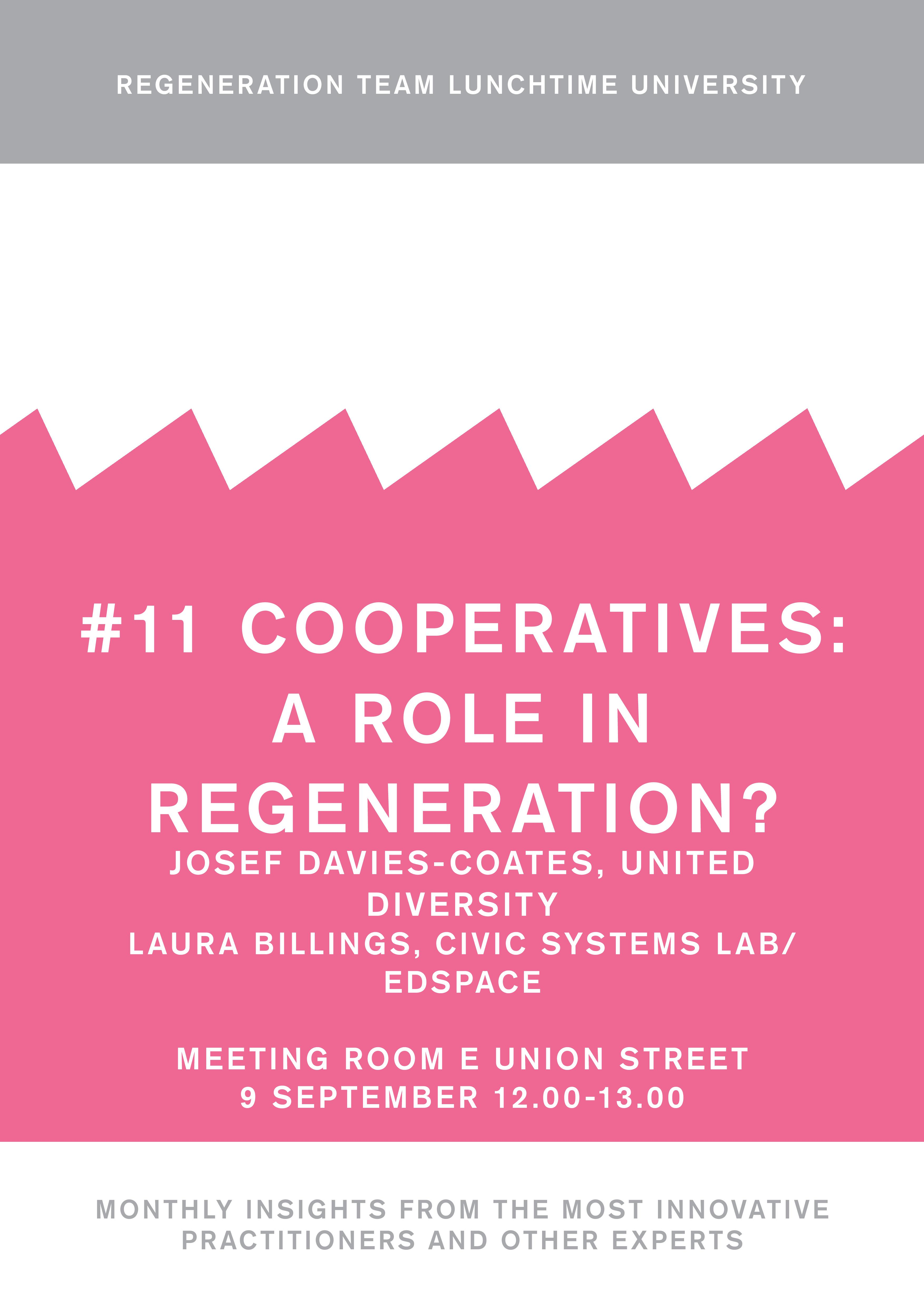 co-operatives-a_role_in_regeneration